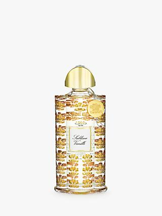 CREED Royal Exclusives Sublime Vanille Eau de Parfum, 75ml