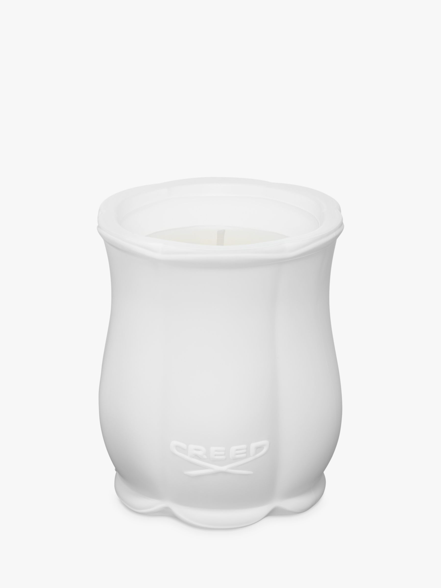Creed CREED Love in White Scented Candle, 200g