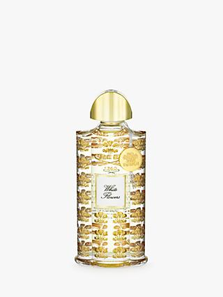 CREED Royal Exclusives White Flowers Eau de Parfum, 75ml
