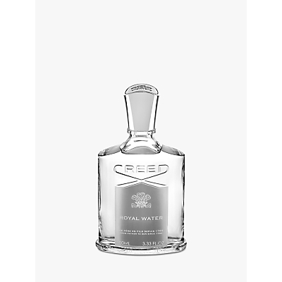 CREED Royal Water Eau de Parfum, 100ml