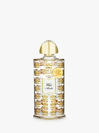 CREED Royal Exclusives White Amber Eau de Parfum, 75ml