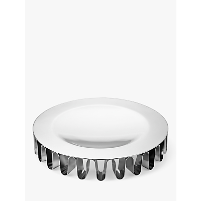 Product photo of Georg jensen frequency centrepiece