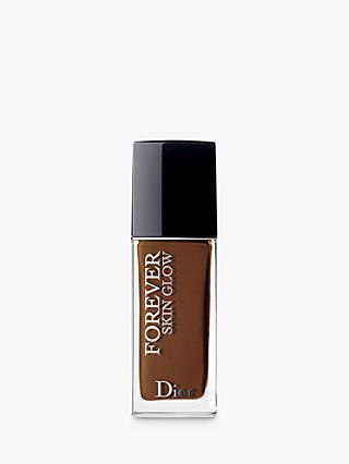 3c94fe0f Make-Up   Dior   John Lewis & Partners