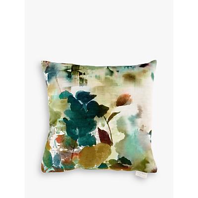 Voyage Varese Velvet Cushion