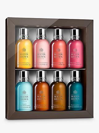 Molton Brown 50ml Luxuries Bathing Collection