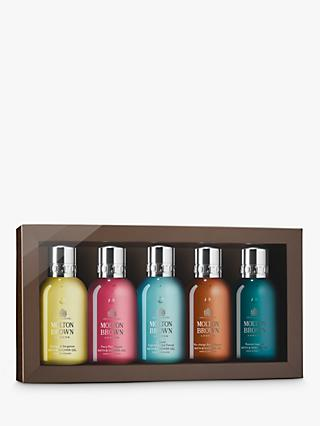 Molton Brown 100ml Iconics Bathing Collection
