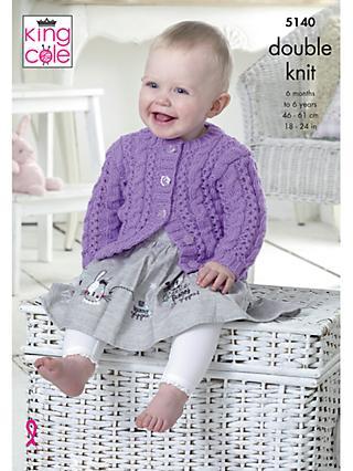 6a8107b4a Knitting   Crochet Patterns