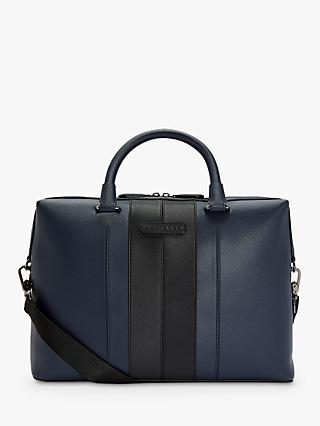 948abe65c3b7 Ted Baker Vin Document Bag