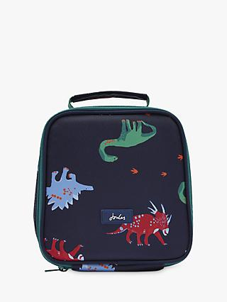 13343266e School Bags | School Backpacks | John Lewis & Partners