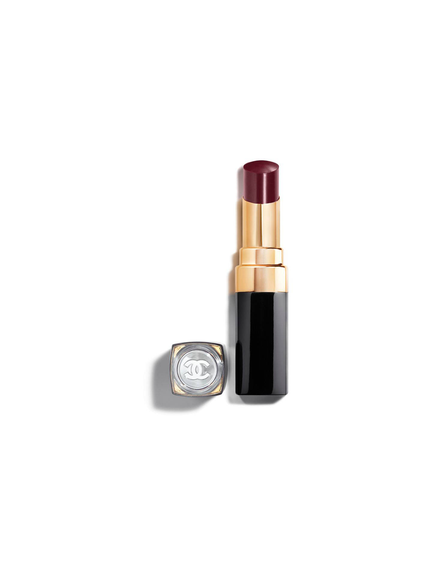 7c643414d0 Chanel Rouge Coco Flash Colour Shine Intensity In A Flash At John
