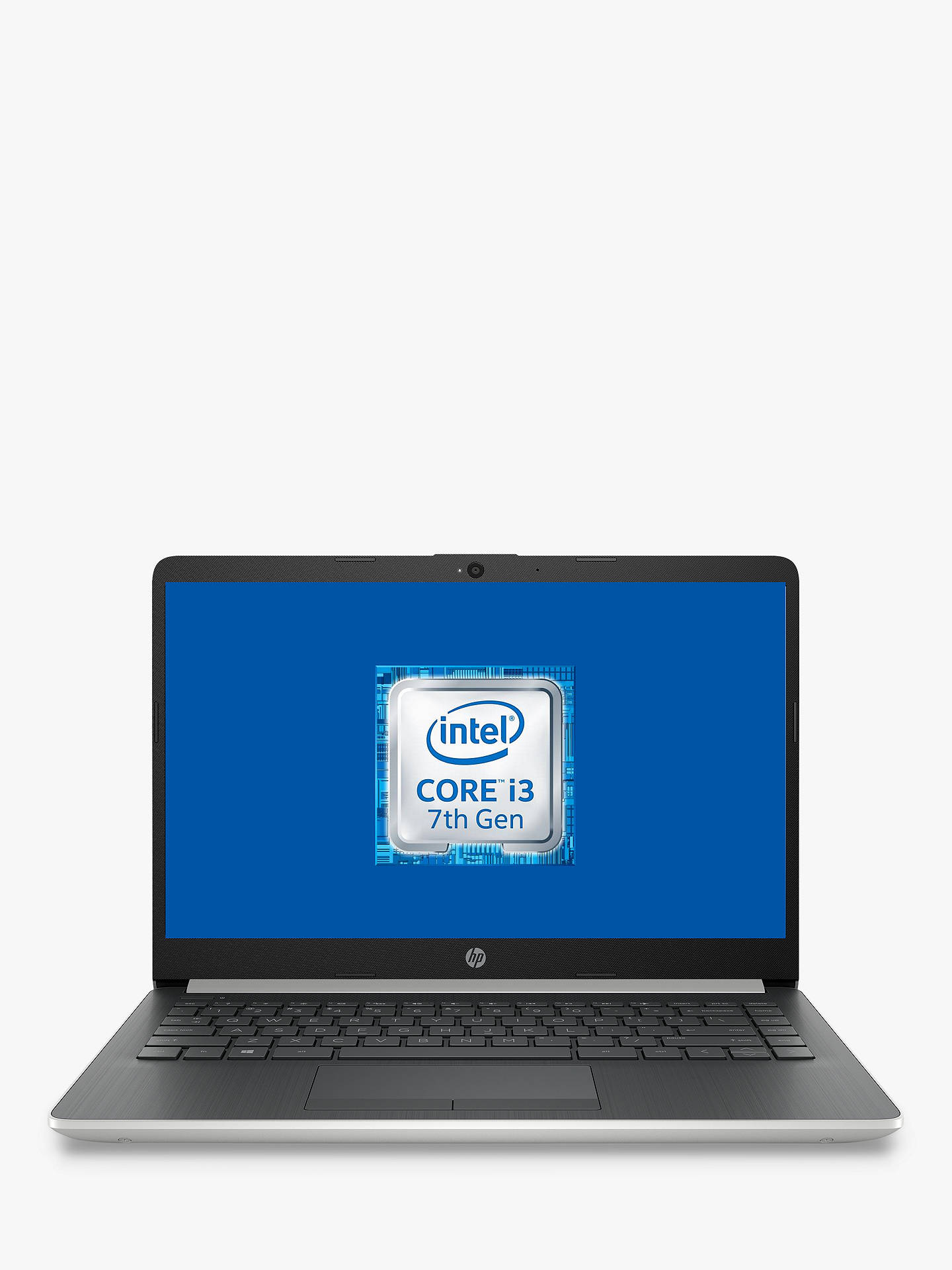 Best Laptop Deals for September 2019 – Bargains for every buyer