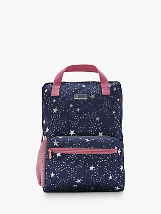 a114d5dcd4 Backpacks | Laptop Backpacks, Rucksacks, Jansport | John Lewis
