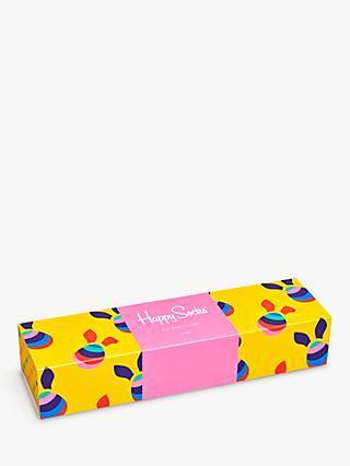 4ccb2389d6b500 Happy Socks Easter Socks Gift Box