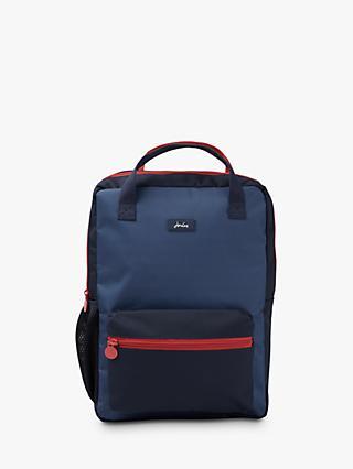 a588e10e1 Backpacks | Laptop Backpacks, Rucksacks, Jansport | John Lewis