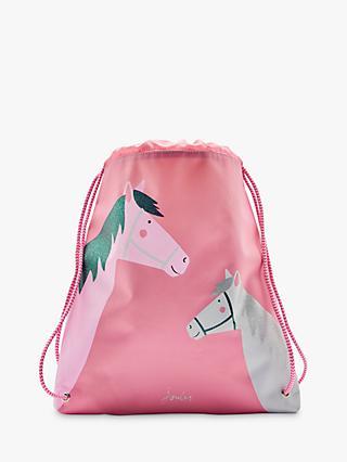 c2e373c90e6e School Bags | School Backpacks | John Lewis & Partners