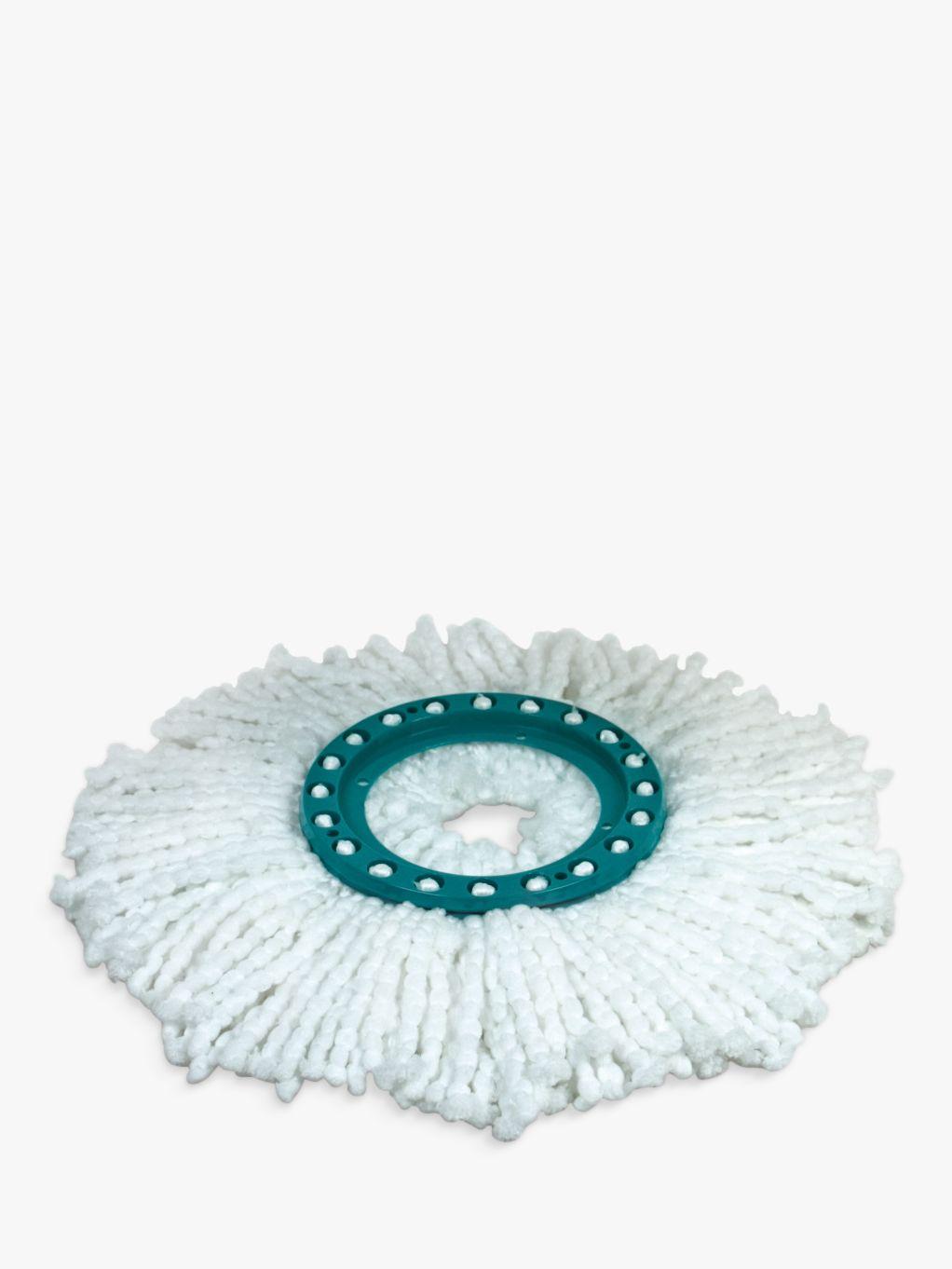 Leifheit Leifheit Combi Disc Mop Replacement Head