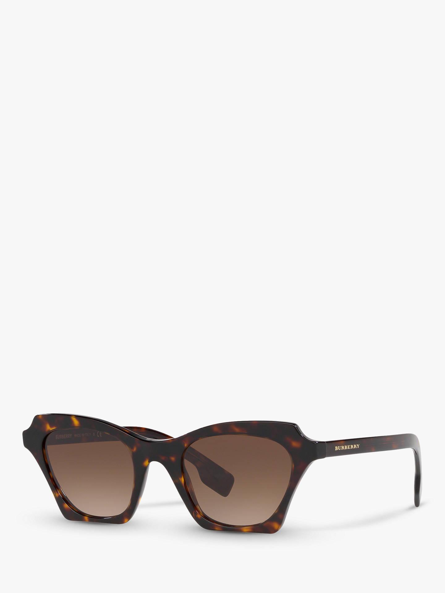 b4402c66a67 Buy Burberry BE4283 Women s Square Sunglasses