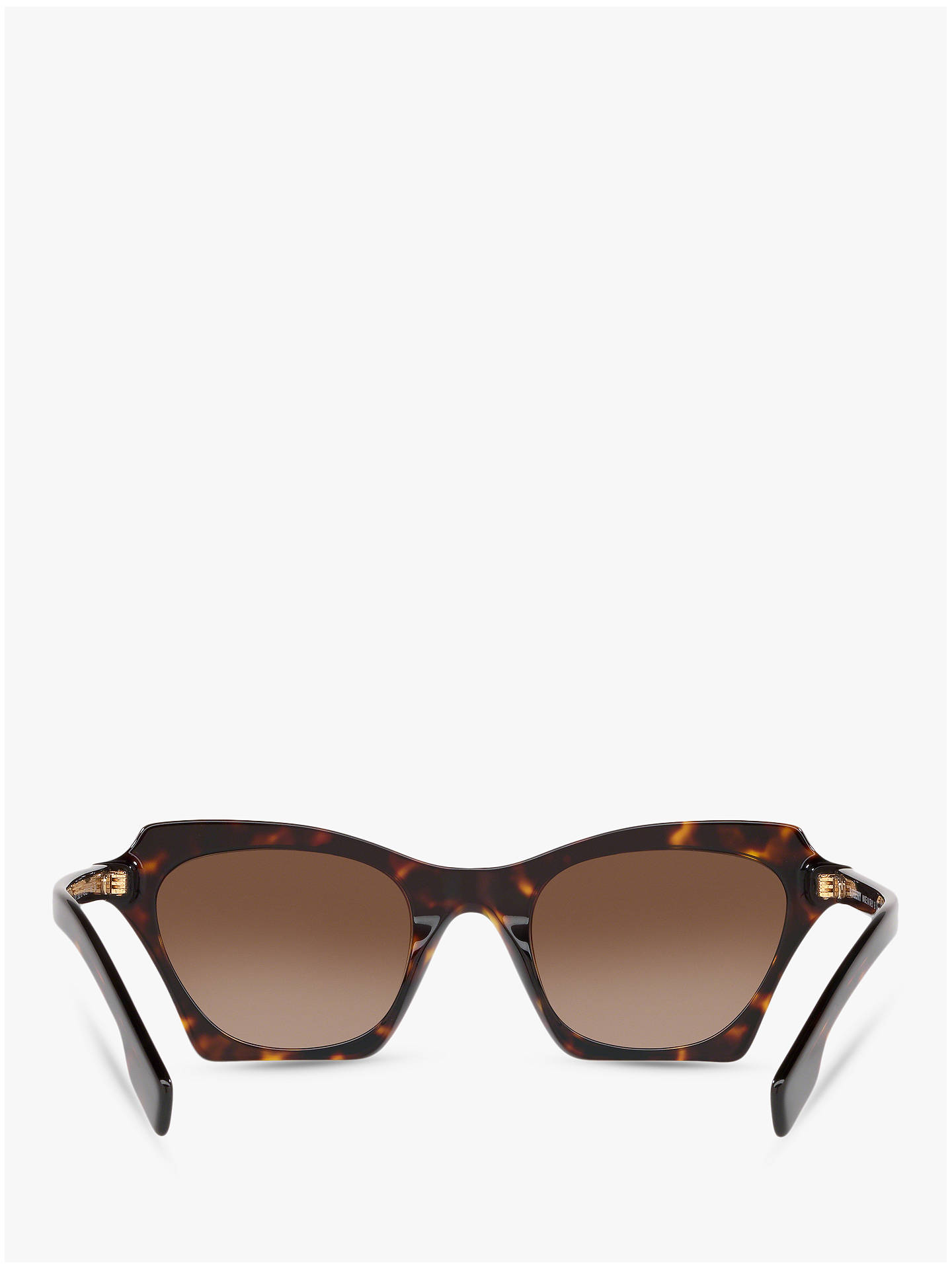 325be6a768ae ... Buy Burberry BE4283 Women s Square Sunglasses