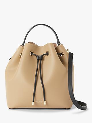 3f6496d75944e5 Neutrals   Handbags, Bags & Purses   John Lewis & Partners