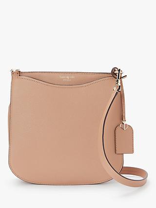 Cross Body   Handbags, Bags   Purses   John Lewis   Partners e5f33f6b25