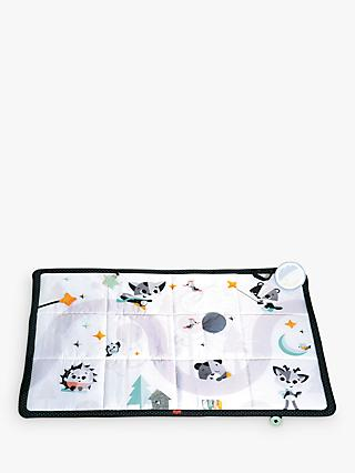 Tiny Love Magical Tales Super Activity Mat