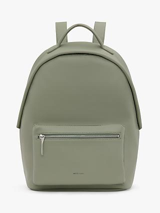 d7ab2e721655a Matt   Nat Loom Collection Bali Vegan Backpack
