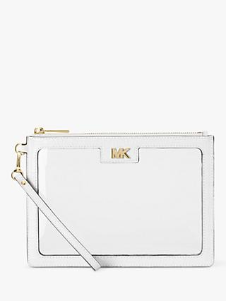 MICHAEL Michael Kors Medium Pouch Purse