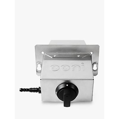 Uuni 3 Outdoor Gas Burner