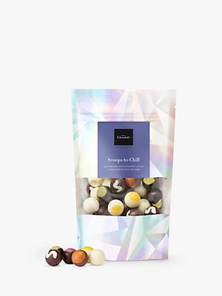 Hotel Chocolat Scoops to Chill, 215g