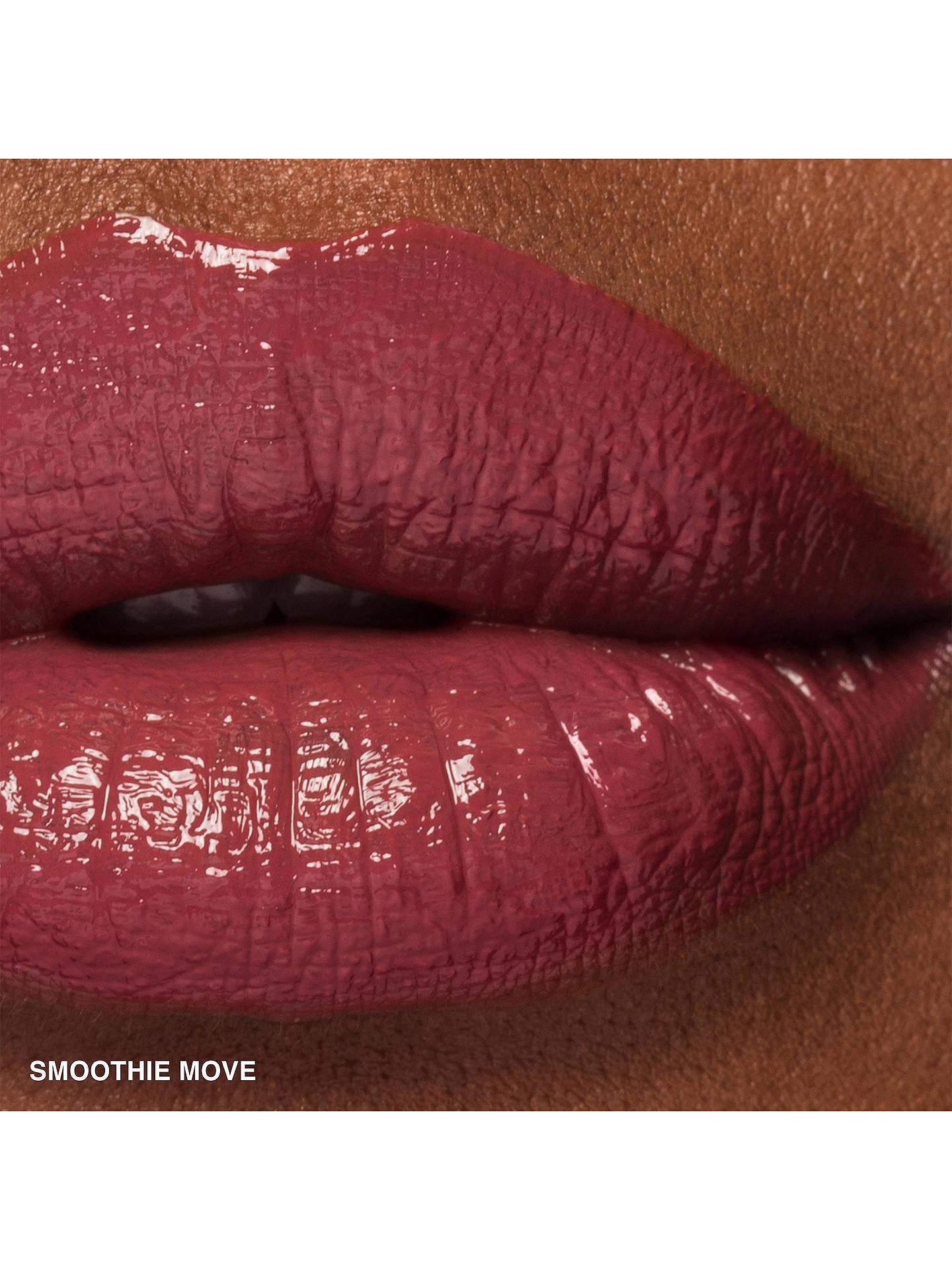 420ea2ff2947 ... Buy Bobbi Brown Crushed Liquid Lipstick, Smoothie Move Online at  johnlewis.com