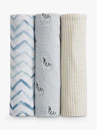 8587d1a7fa9e Baby Blankets