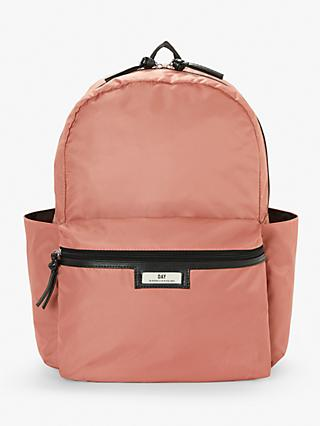 DAY et Day Gweneth Backpack