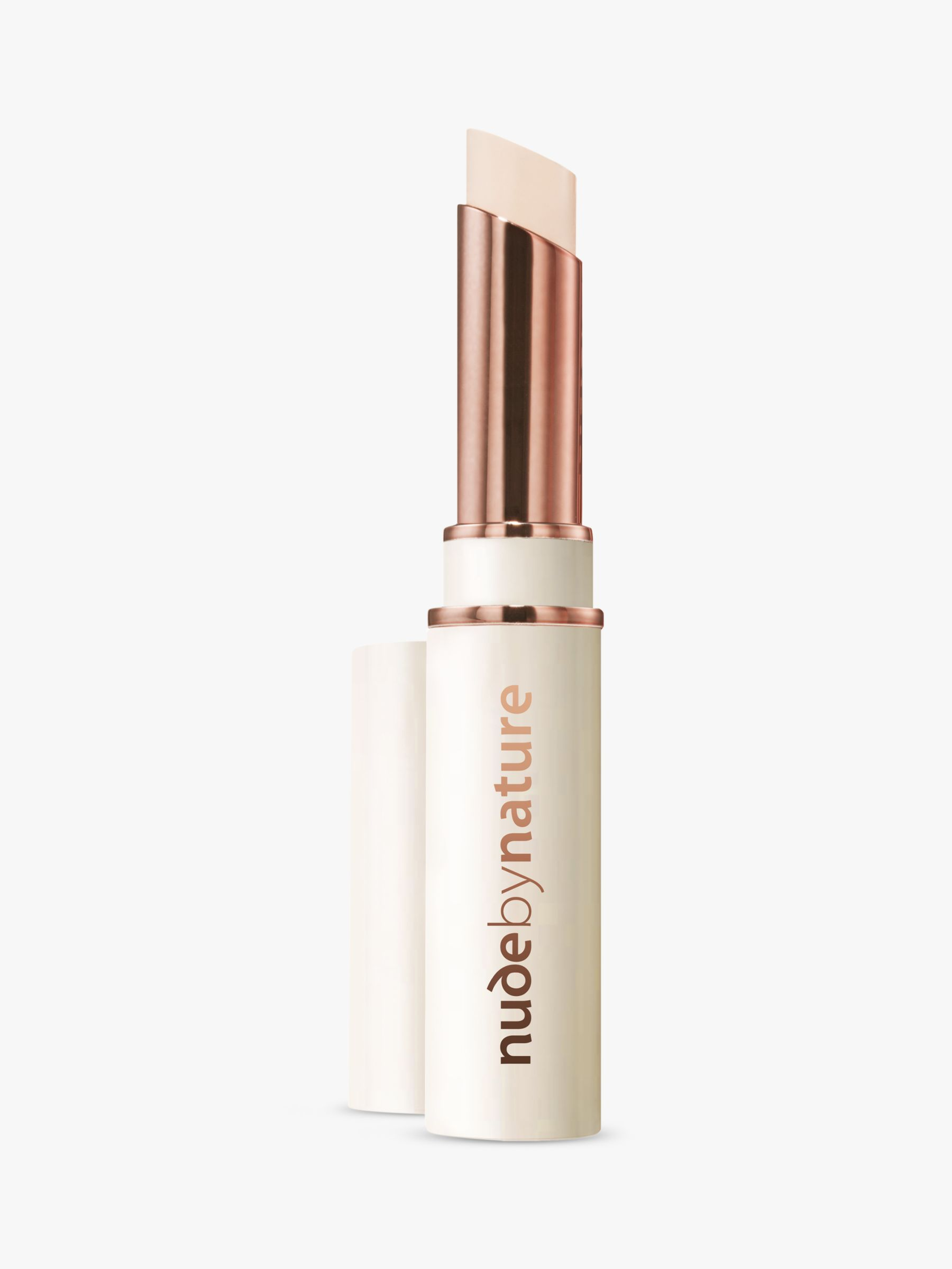 Nude by Nature Nude by Nature Perfecting Lip Primer, 2.5g