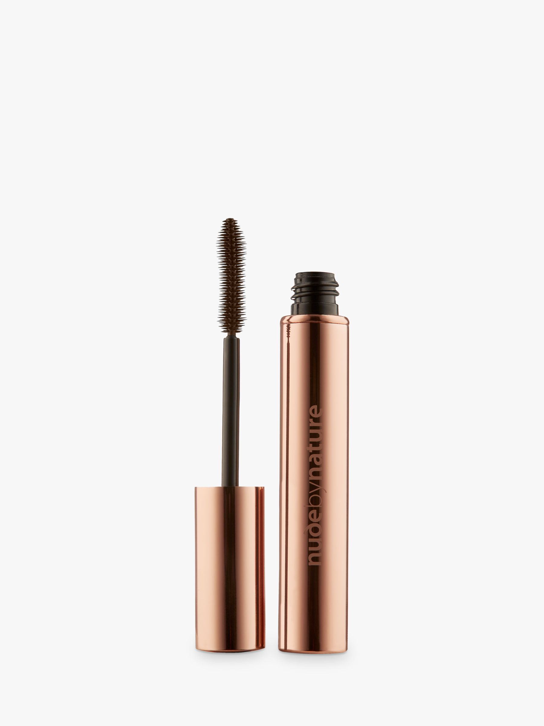 Nude by Nature Nude by Nature Allure Defining Mascara
