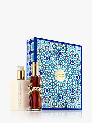 Estée Lauder Youth Dew Eau de Parfum 67ml Fragrance Gift Set
