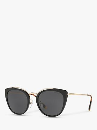Prada PR 20US Women's Square Sunglasses