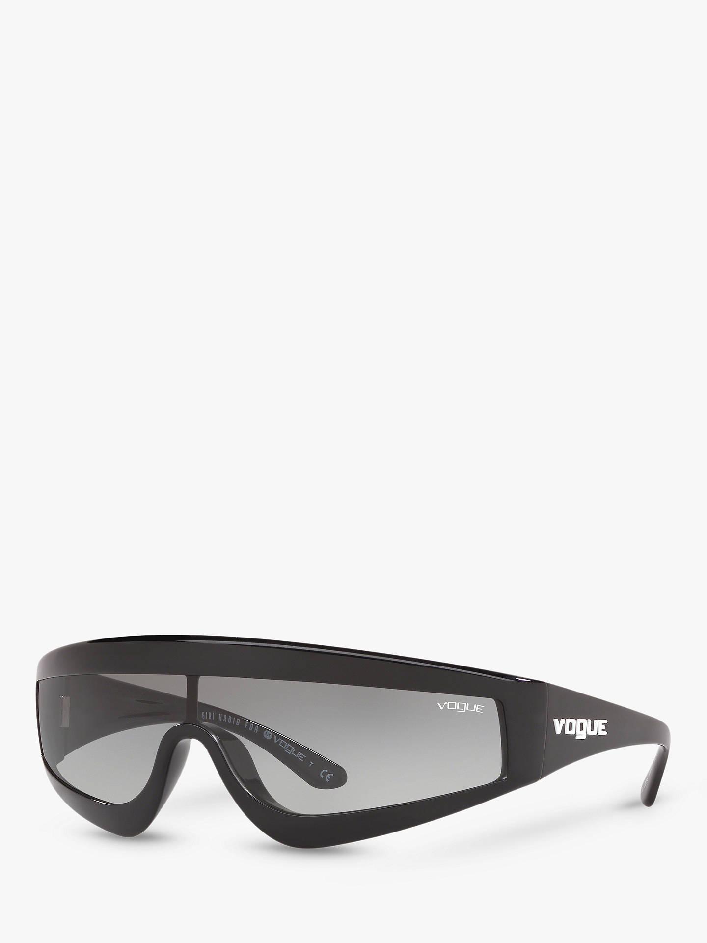 a335521e611d Buy Vogue VO5257S Women s Rectangular Sunglasses