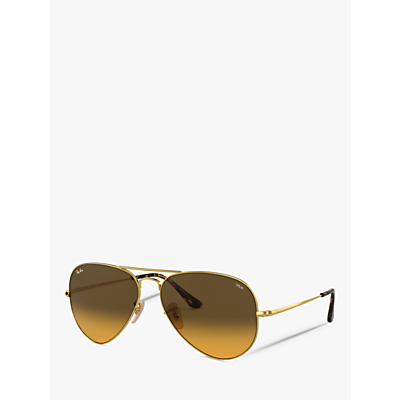 Ray-Ban RB3689 Women