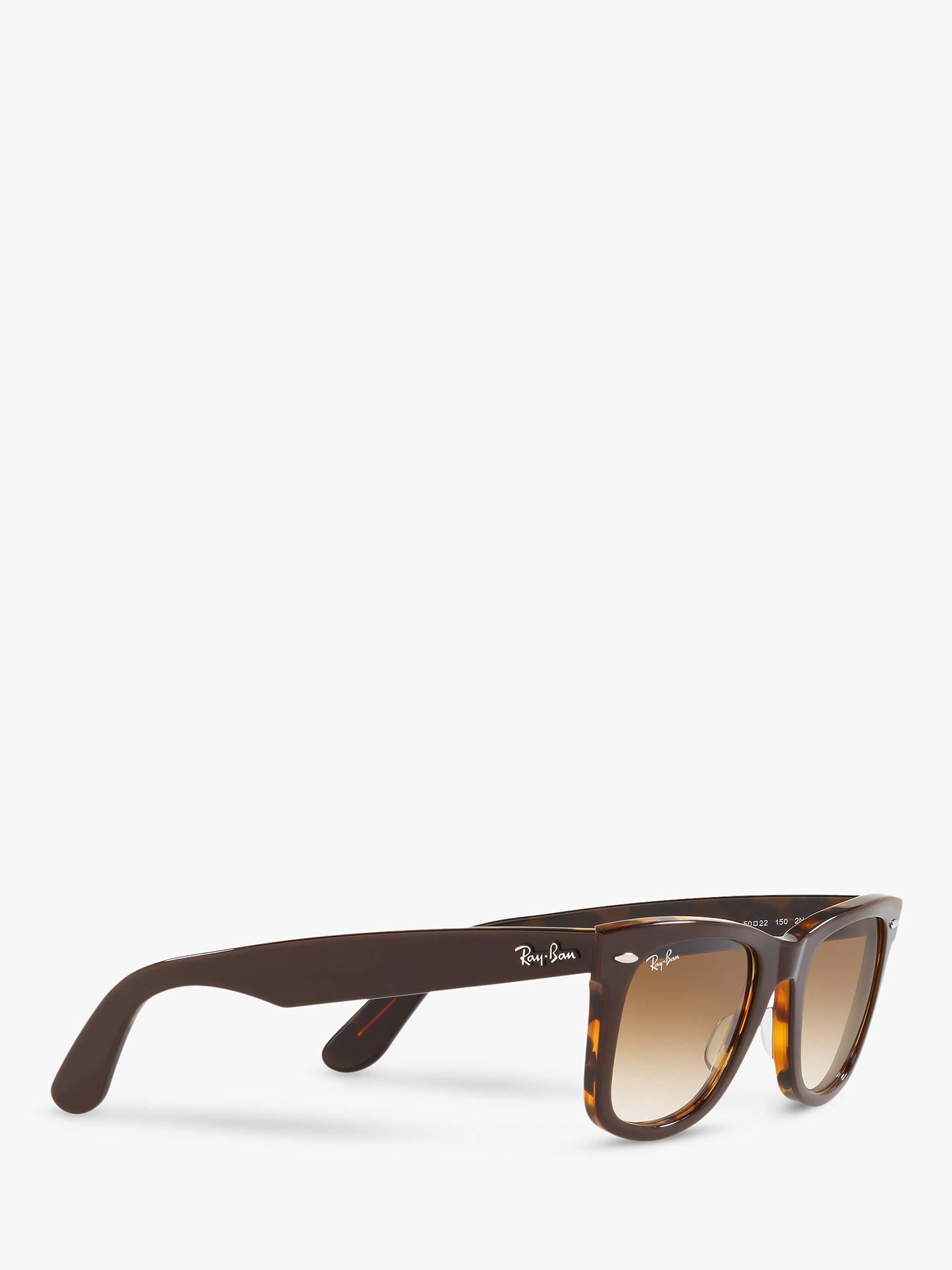 e89c0e2b61 ... BuyRay-Ban RB2140 Women s Original Wayfarer Sunglasses