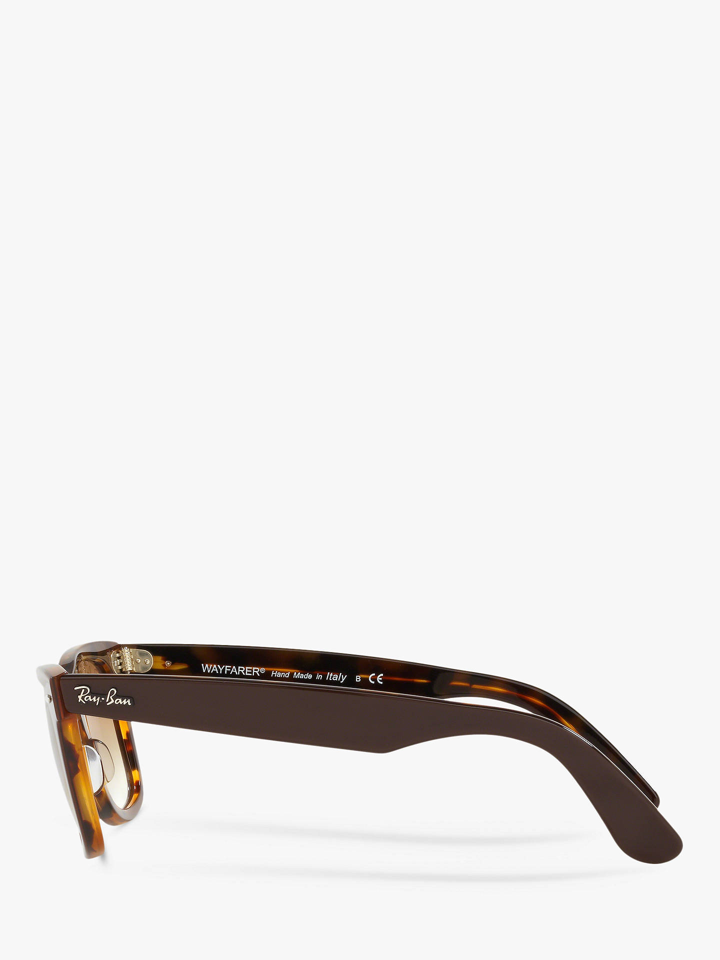 35b0853e39 ... BuyRay-Ban RB2140 Women s Original Wayfarer Sunglasses