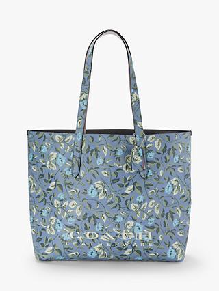 5a5a4f76f7 Coach | Handbags, Bags & Purses | John Lewis & Partners
