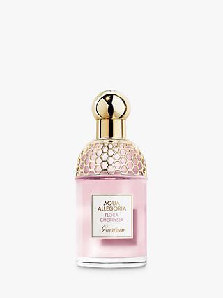 Guerlain Womens Fragrance John Lewis Partners