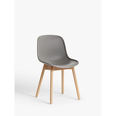 HAY Neu 13 Dining Chair