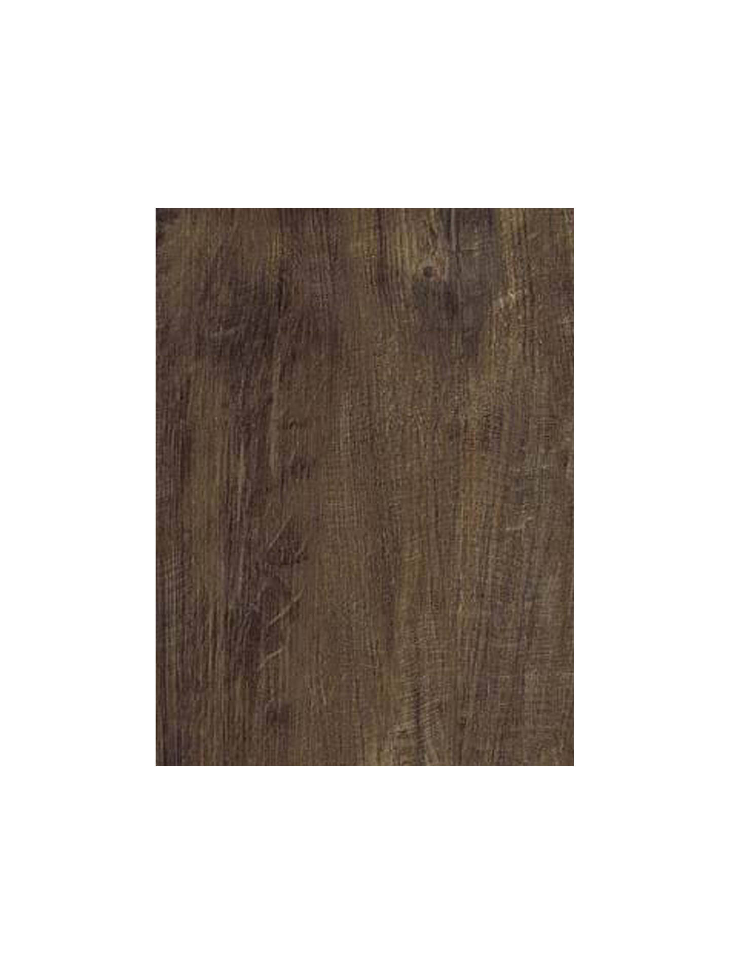 BuyAmtico Spacia Vinyl Flooring Tiles, Rustic Barn Online at johnlewis.com