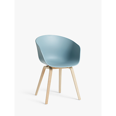HAY About A Chair AAC22 Dining Chair