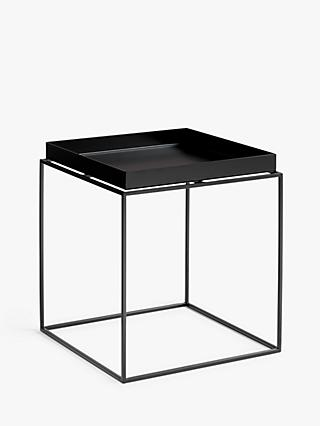 HAY Tray M Side Table