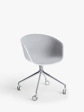 Office Chairs | Computer & Desk Chairs | John Lewis & Partners