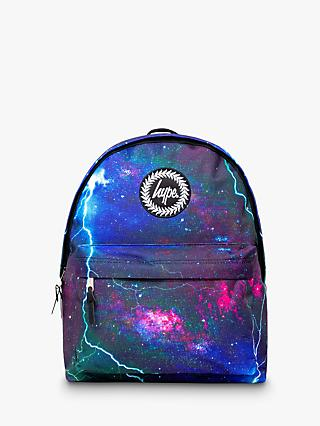 ce24b9f24bd Backpacks | Laptop Backpacks, Rucksacks, Jansport | John Lewis