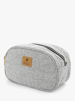 da84578f60 Men s Toiletry   Wash Bags