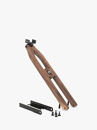 WaterRower Tablet Arm